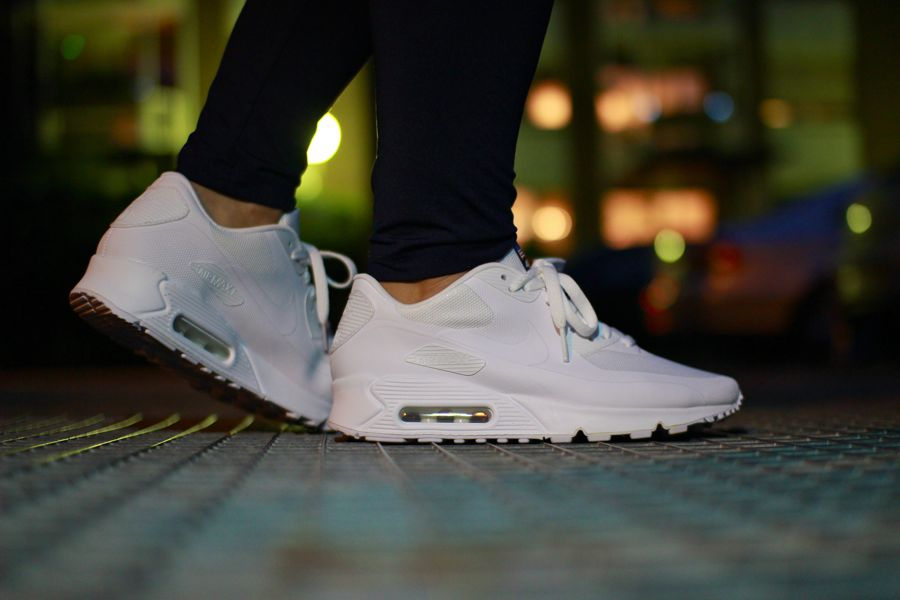 Sneaker Zimmerde Nike Air Max 90 HYP Independence Day