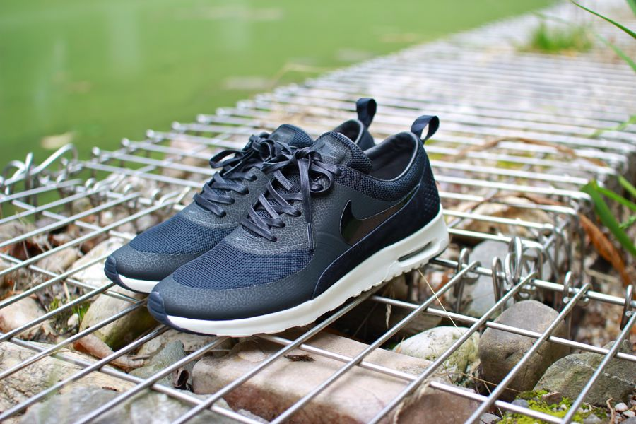 nike air max thea f r m nner. Black Bedroom Furniture Sets. Home Design Ideas