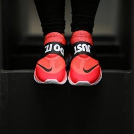 Nike Lunar Fly 306 – Der andere Sommer-Sneaker