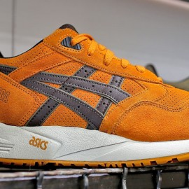 Asics Preview 2015