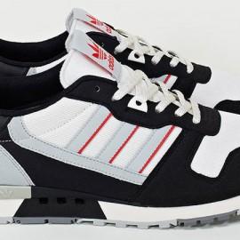 Drop Weekly (28) – Hauptdarsteller adidas & die Sneakerness