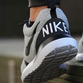 Nike Roshe Run Natural Motion SP – Unser Roshe des Jahres