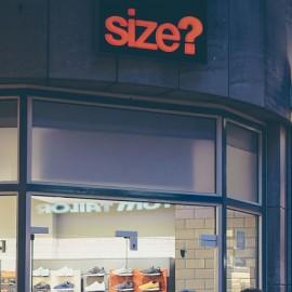 Welcome to Kölle – size? neu in Deutschland