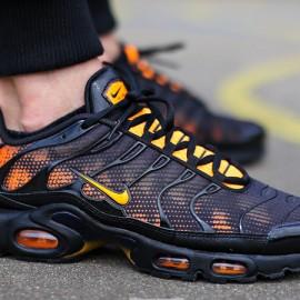 Nike TN1 Foot Locker exclusive – Kompromisslos