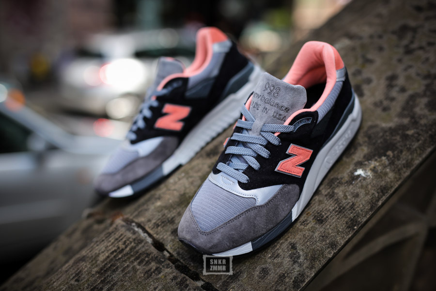 the latest ff5eb a00c8 coupon for new balance 998 nb1 c8d9f fc751