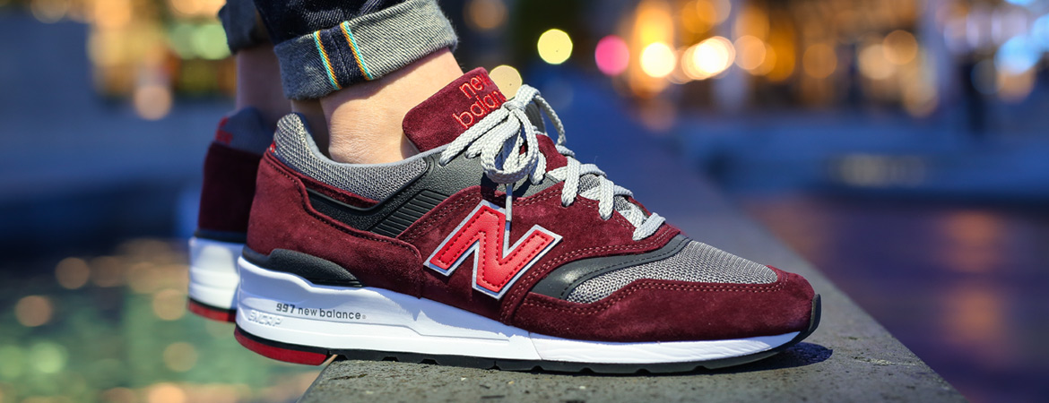 new_balance_997_red_bb