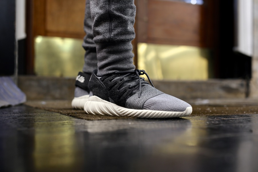 The Citadel ::: Mens adidas Tubular Shadow Athletic Shoe