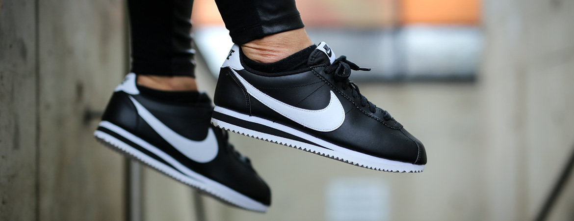 outlet store 33e37 f89e7 ... get nike cortez nylon foot locker 00955 b28c3
