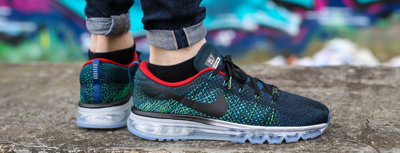 Flyknit_Nike_htm_iD