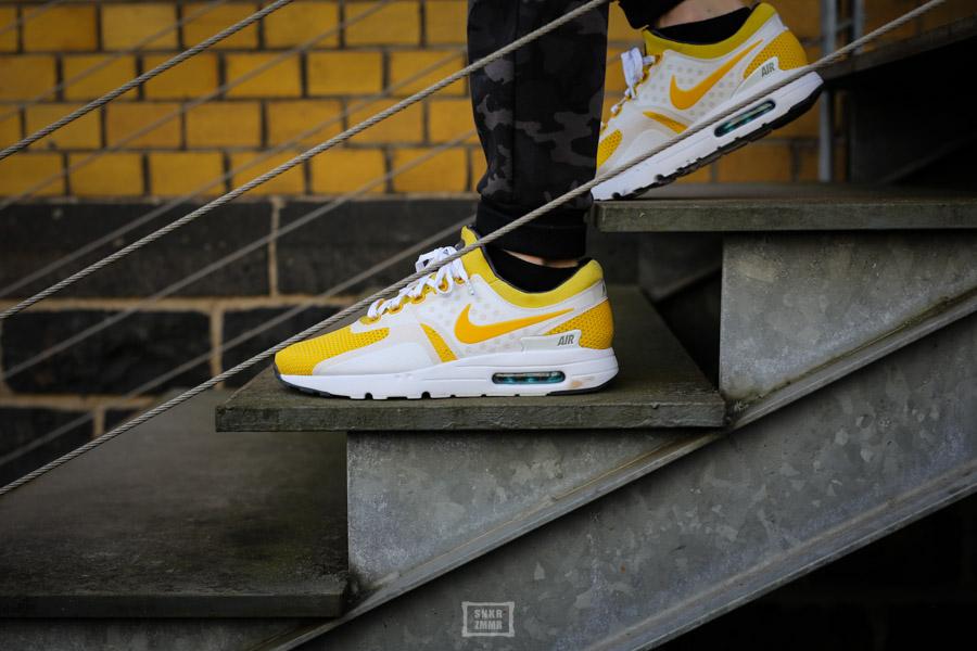 timeless design 76390 3682b ... Nike Air Max Zero ...