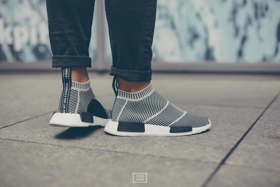 http://www.sneaker-zimmer.de/wp-content/uploads/2016/05/CitySockNMD-6.jpg