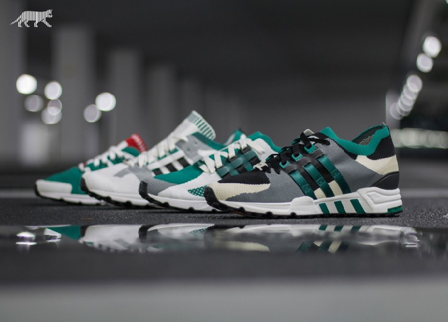 huge selection of f3a79 49386 adidas · Drop Weekly