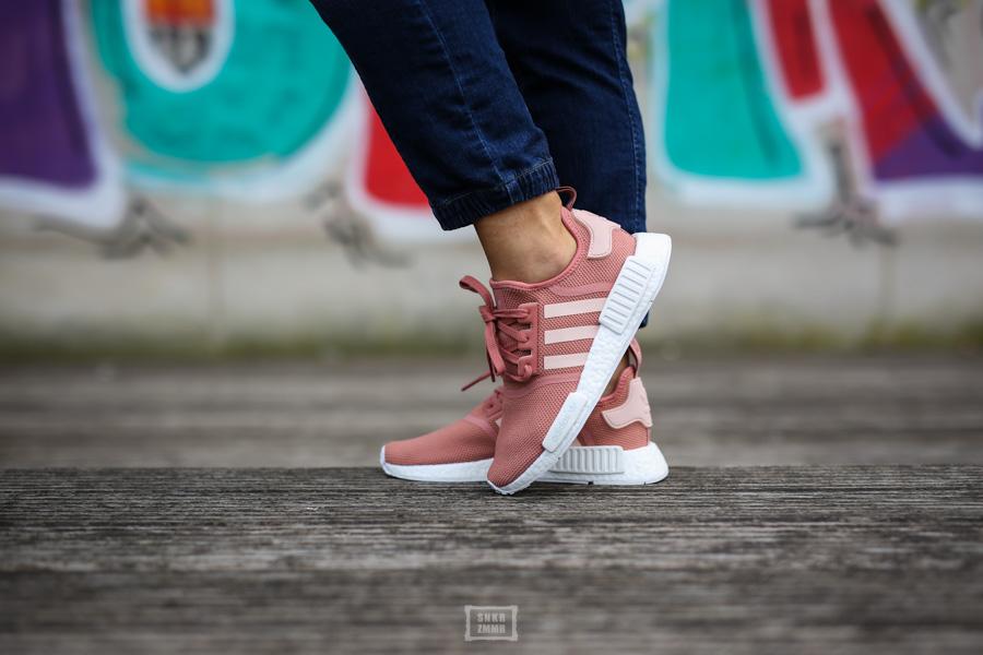 Adidas Nmd Damen Tumblr