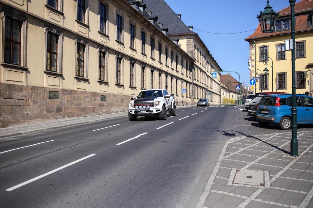 43einhalb_Fulda_Guide-12