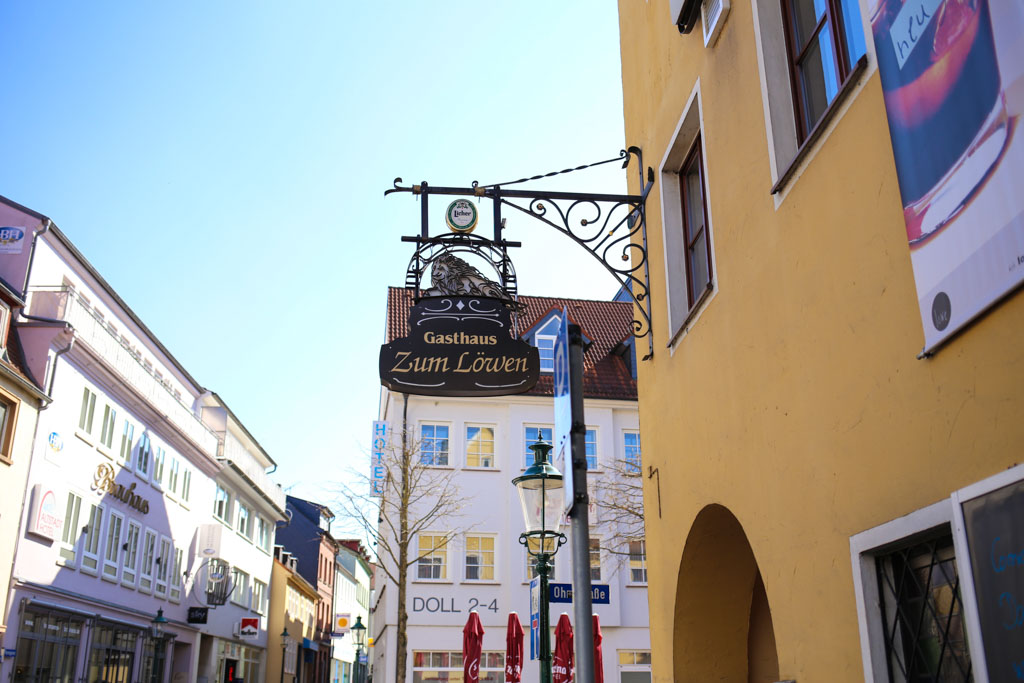43einhalb_Fulda_Guide-13