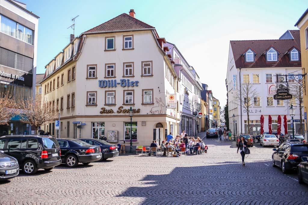 43einhalb_Fulda_Guide-8