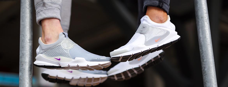 Nike Sock Dart iD – Summer-Connection