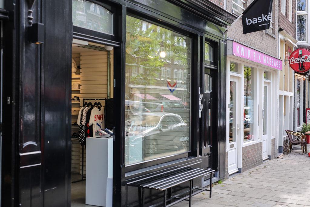 amsterdam_cityguide-3