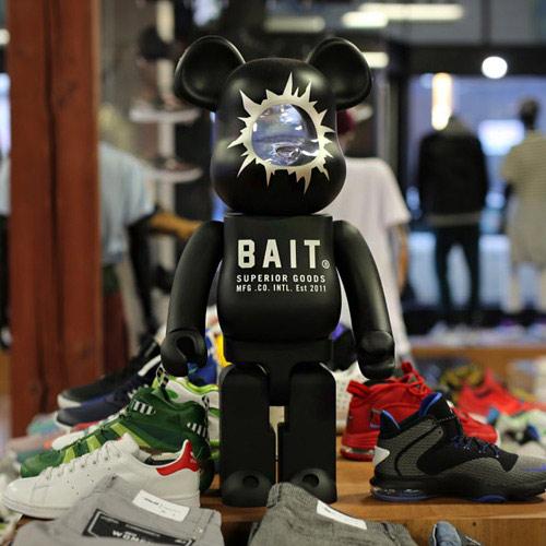 bait259