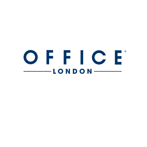 Office London