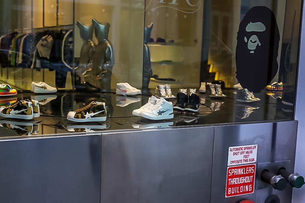 sneakerzimmerguide-31