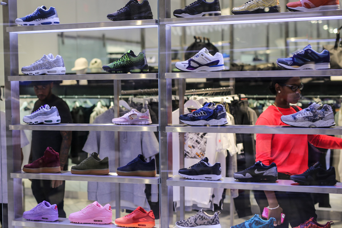 sneakerzimmerguide-33