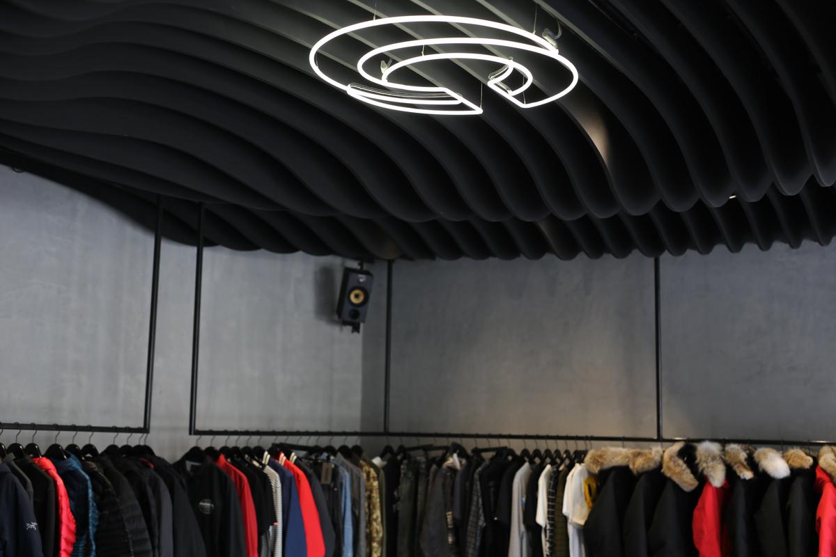 sneakerzimmerguide-53
