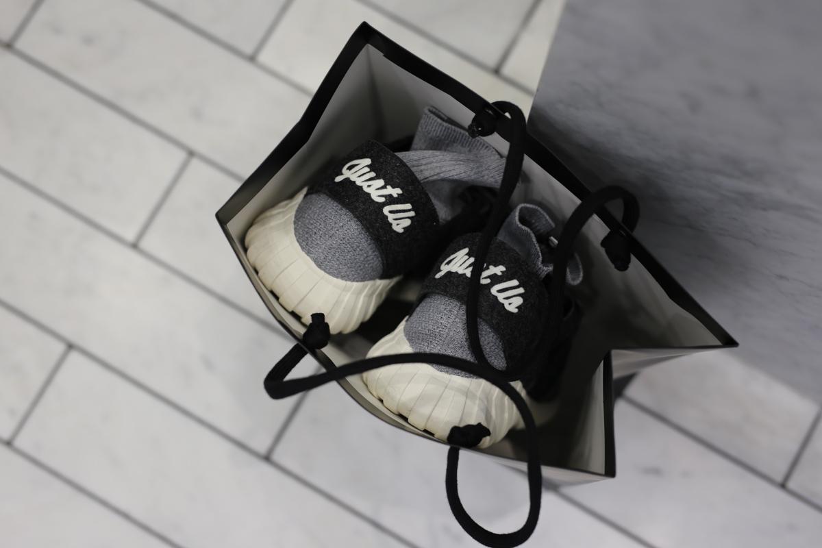 sneakerzimmerguide-60