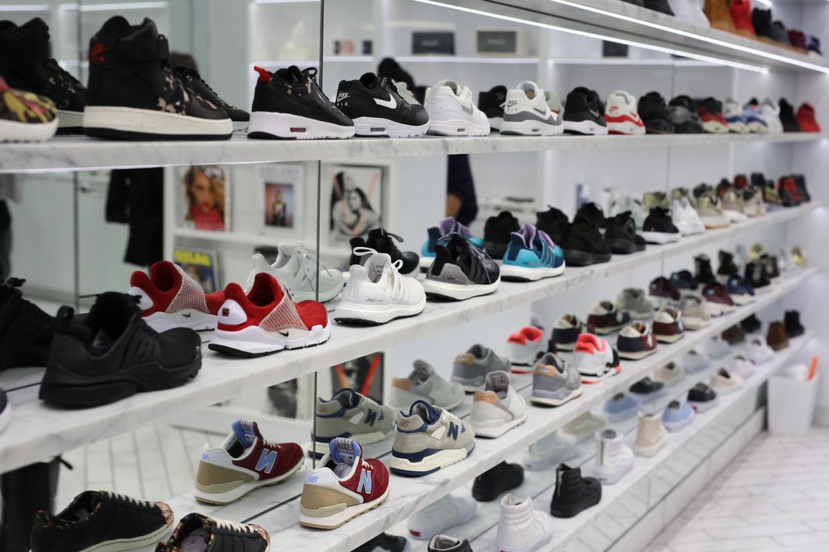 sneakerzimmerguide-61