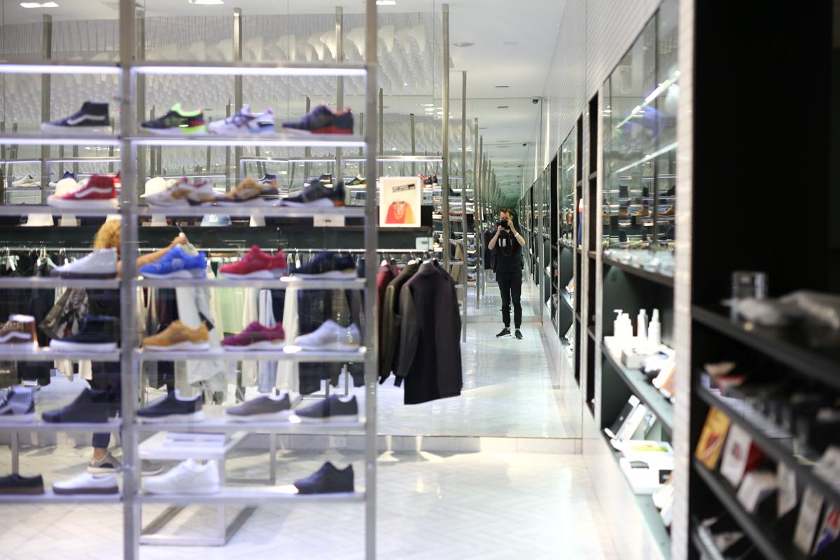 sneakerzimmerguide-86