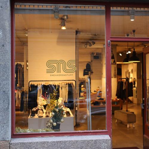 snsstockholm259