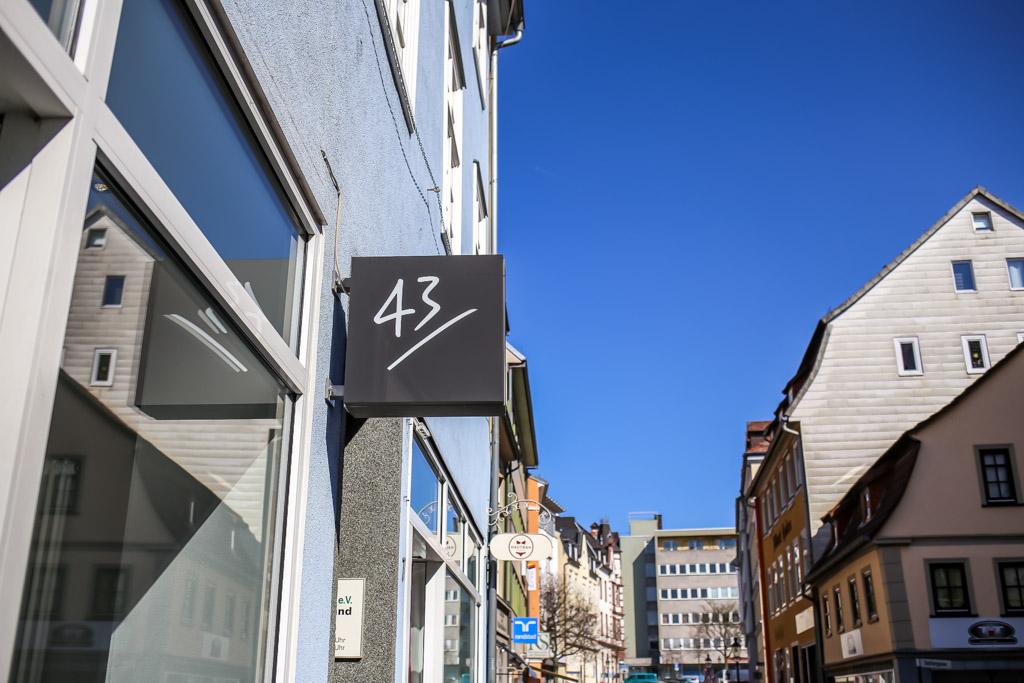 43einhalb_Fulda_Guide-4