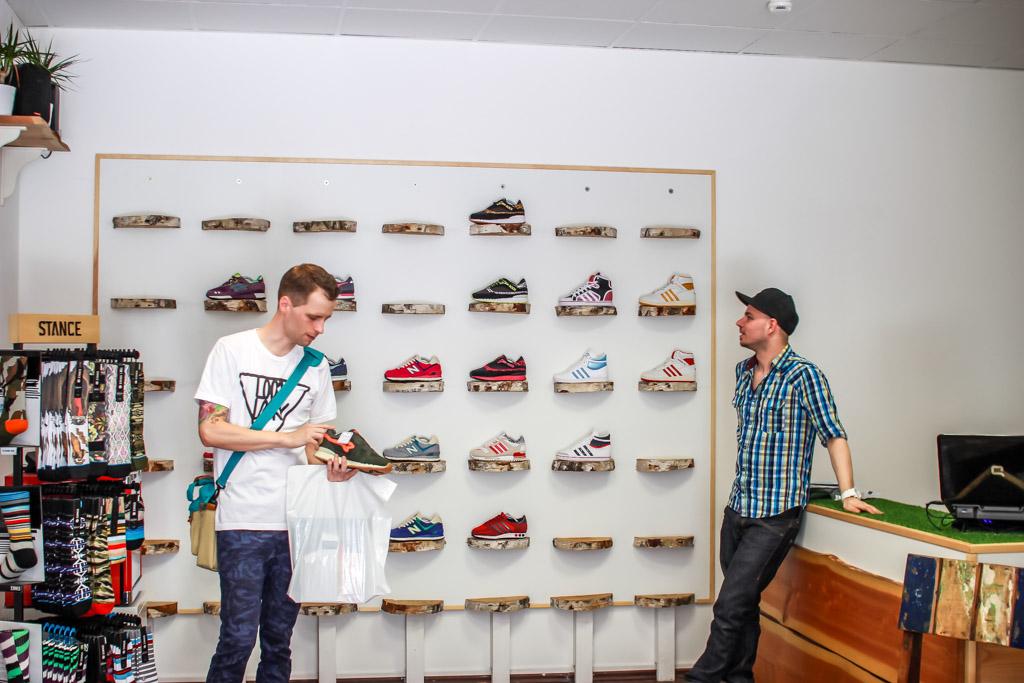 Hamburg_Sneaker_Cityguide-11
