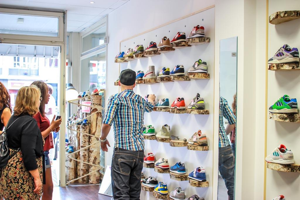 Hamburg_Sneaker_Cityguide-18