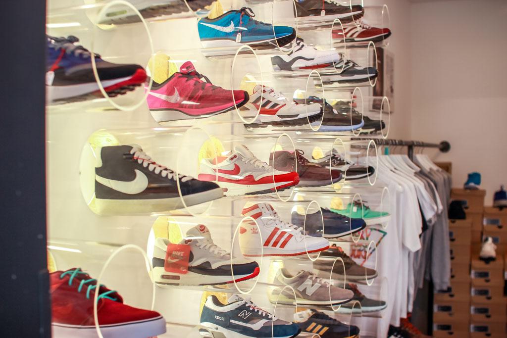 Hamburg_Sneaker_Cityguide-2
