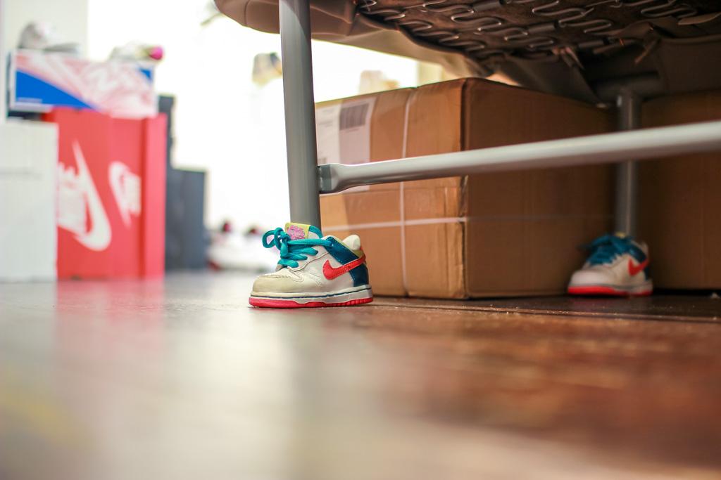 Hamburg_Sneaker_Cityguide-5
