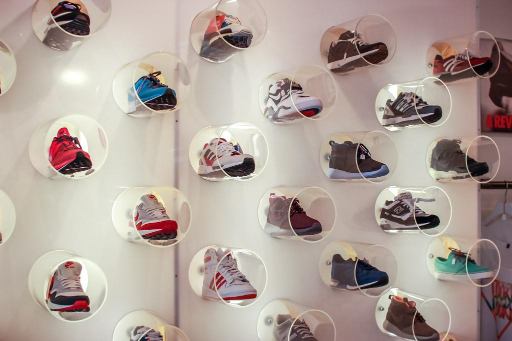Hamburg_Sneaker_Cityguide