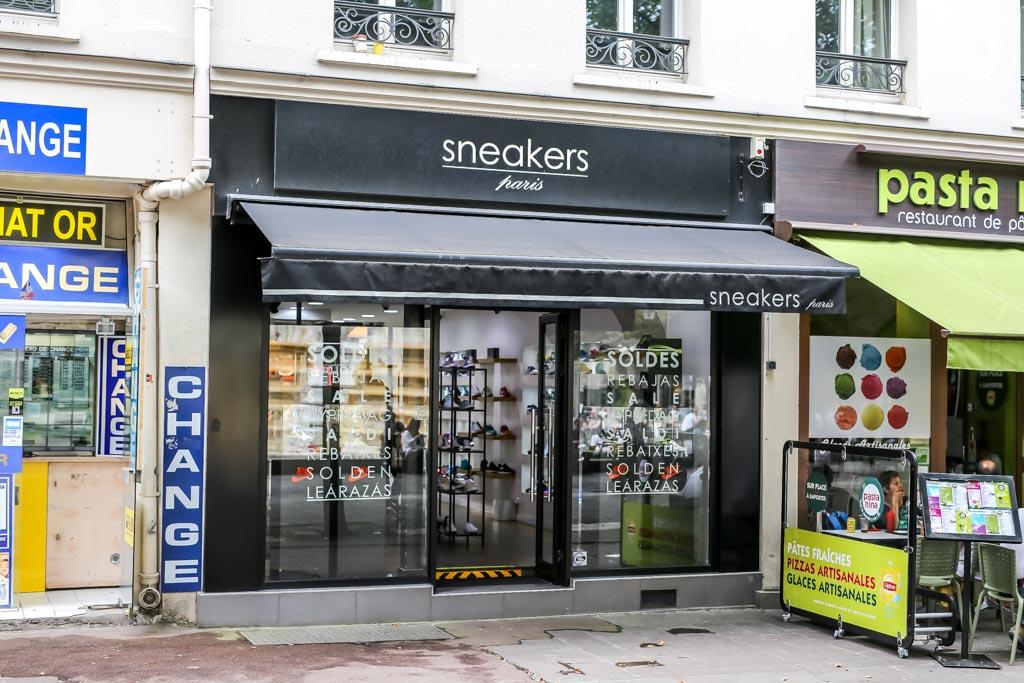 Paris_Sneaker_Cityguide-28