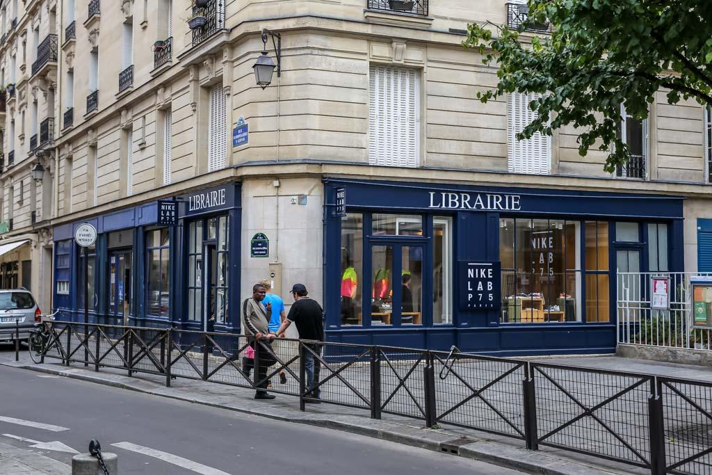 Paris_Sneaker_Cityguide-35