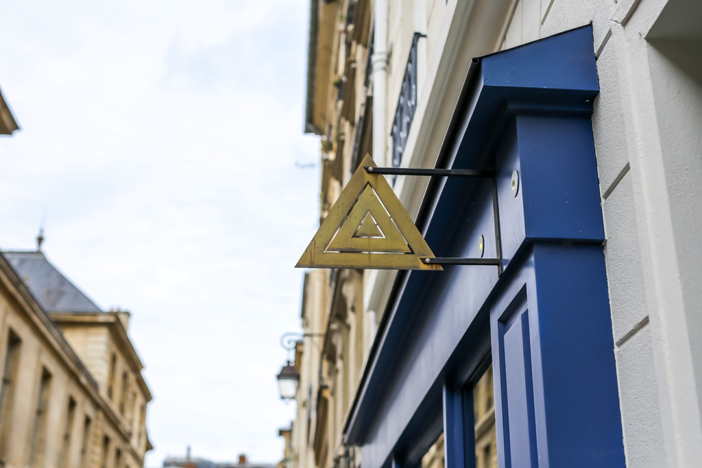 Paris_Sneaker_Cityguide-39