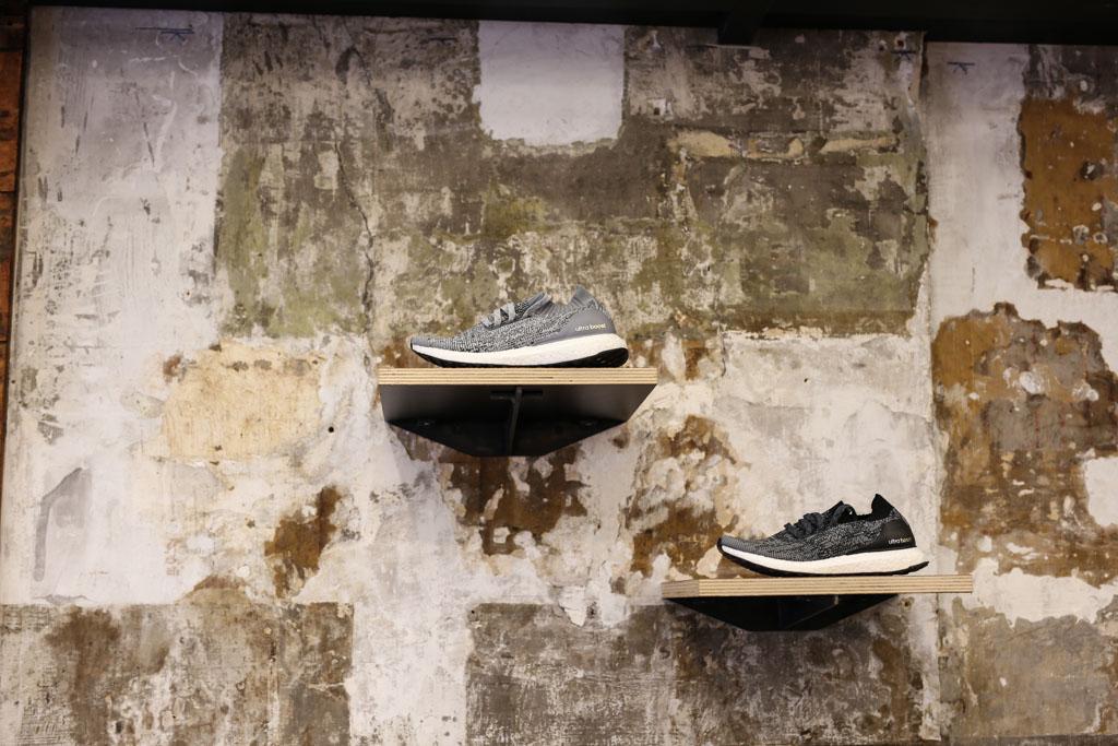 Paris_Sneaker_Cityguide-42