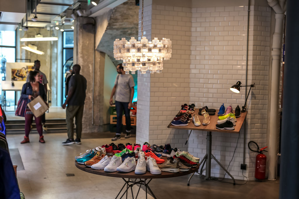 Paris_Sneaker_Cityguide-8