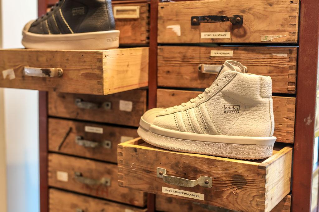 Paris_Sneaker_Cityguide-9