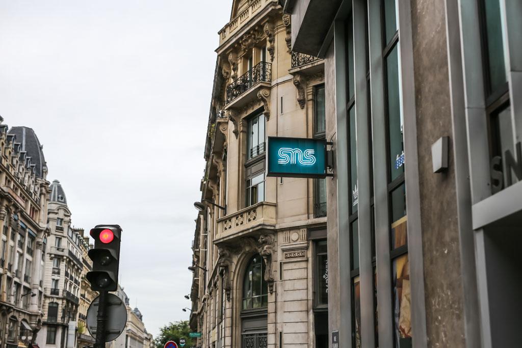 Paris_Sneaker_Cityguide