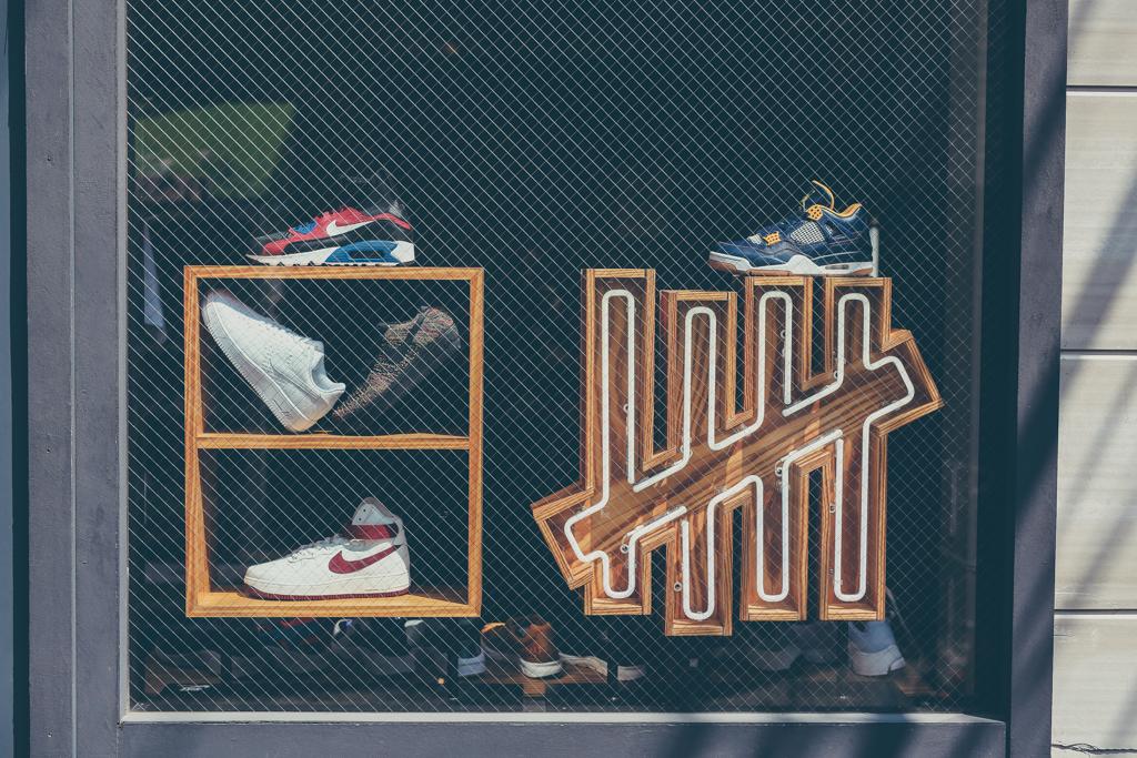 Tokio_Sneaker_Cityguide-18