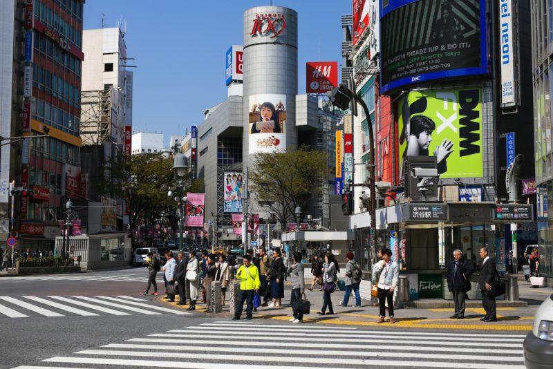 Tokio_Sneaker_Cityguide-187