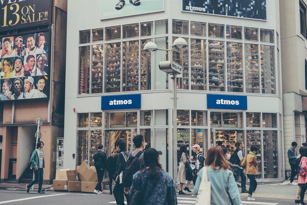 Tokio_Sneaker_Cityguide-70
