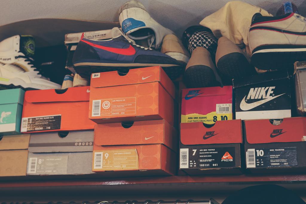 Tokio_Sneaker_Cityguide-94