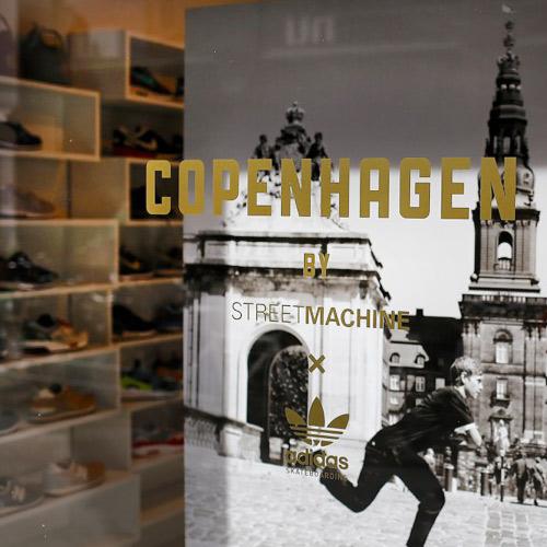 copenhagen_stree259