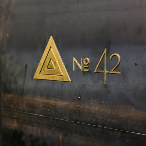 No.42